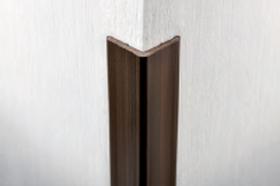 Odoo - Prueba 1 a tres columnas